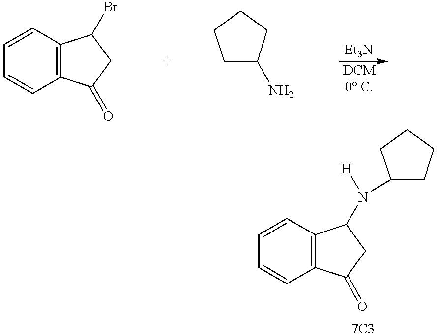 Figure US06297399-20011002-C00005