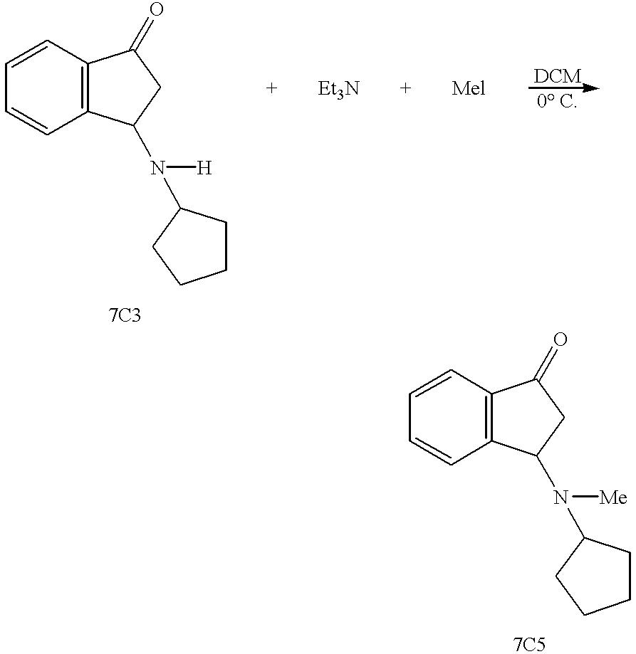 Figure US06297399-20011002-C00007