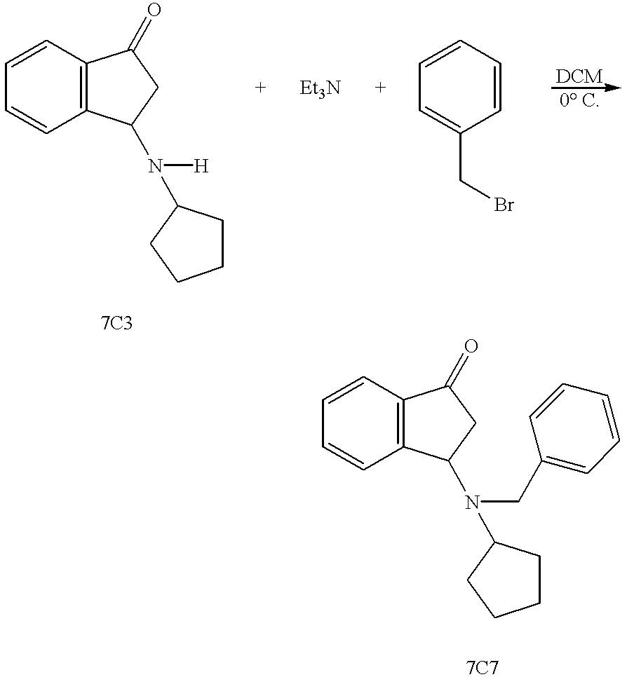 Figure US06297399-20011002-C00009