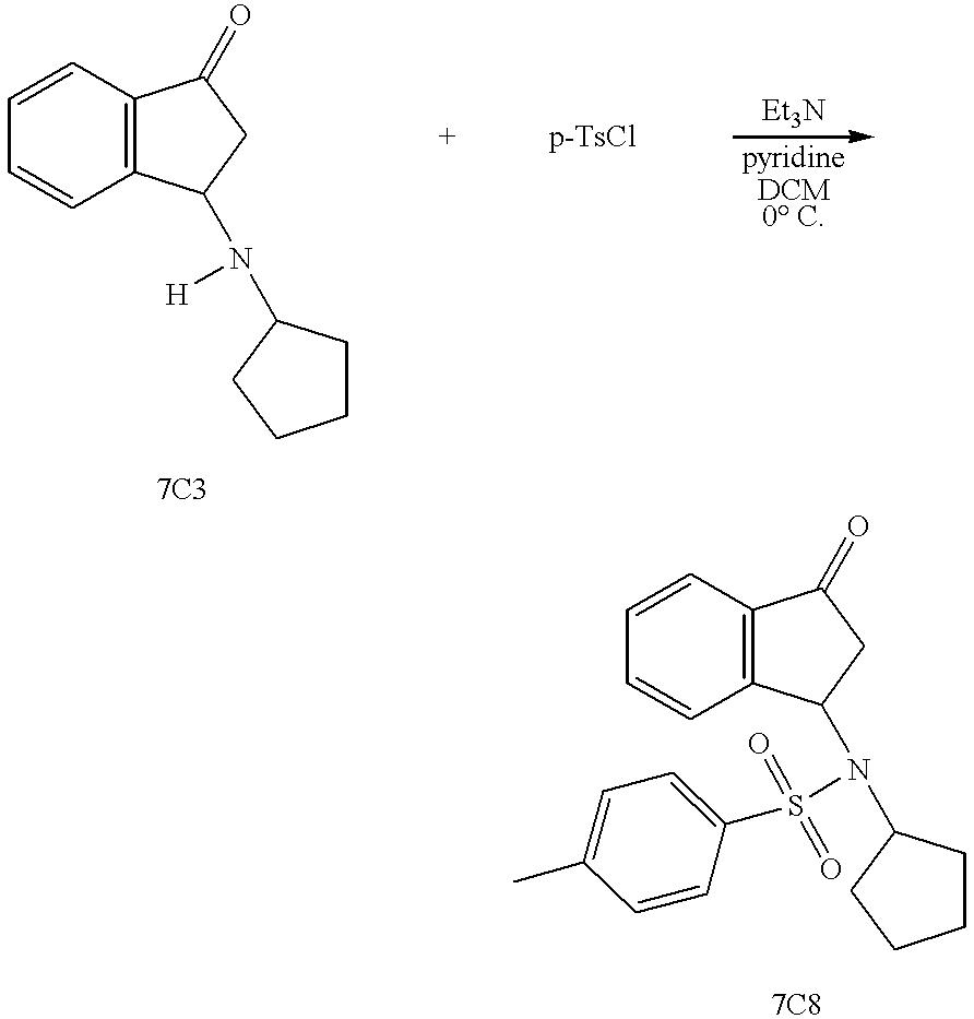Figure US06297399-20011002-C00010