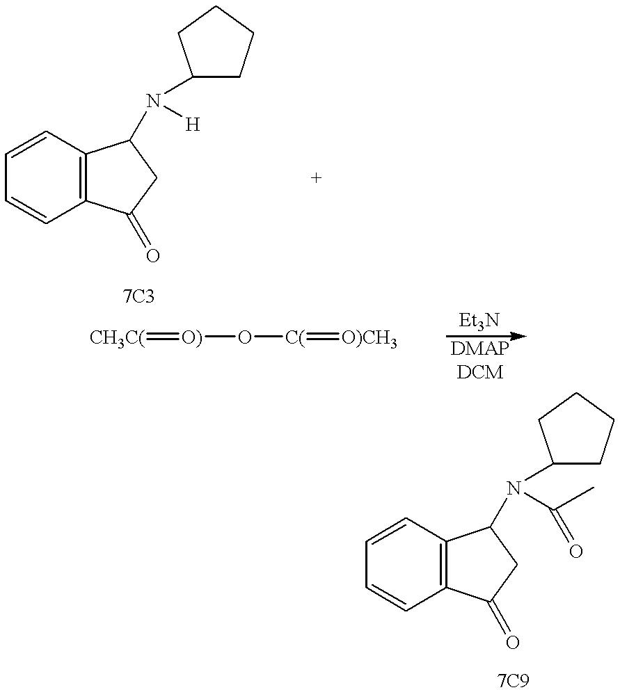Figure US06297399-20011002-C00011