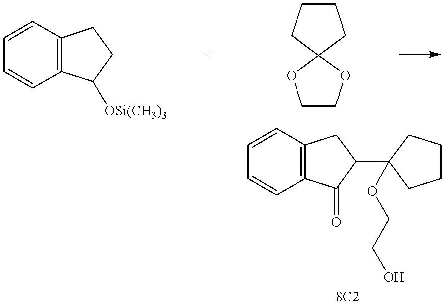 Figure US06297399-20011002-C00014