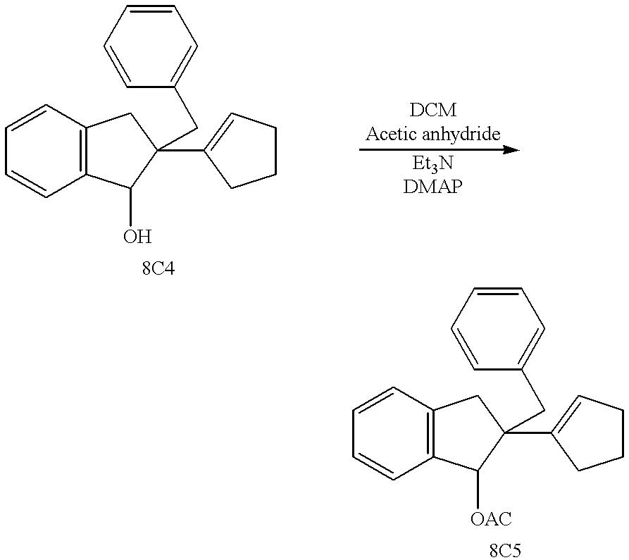 Figure US06297399-20011002-C00017