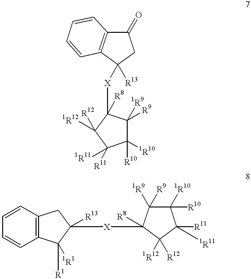 Figure US06297399-20011002-C00019