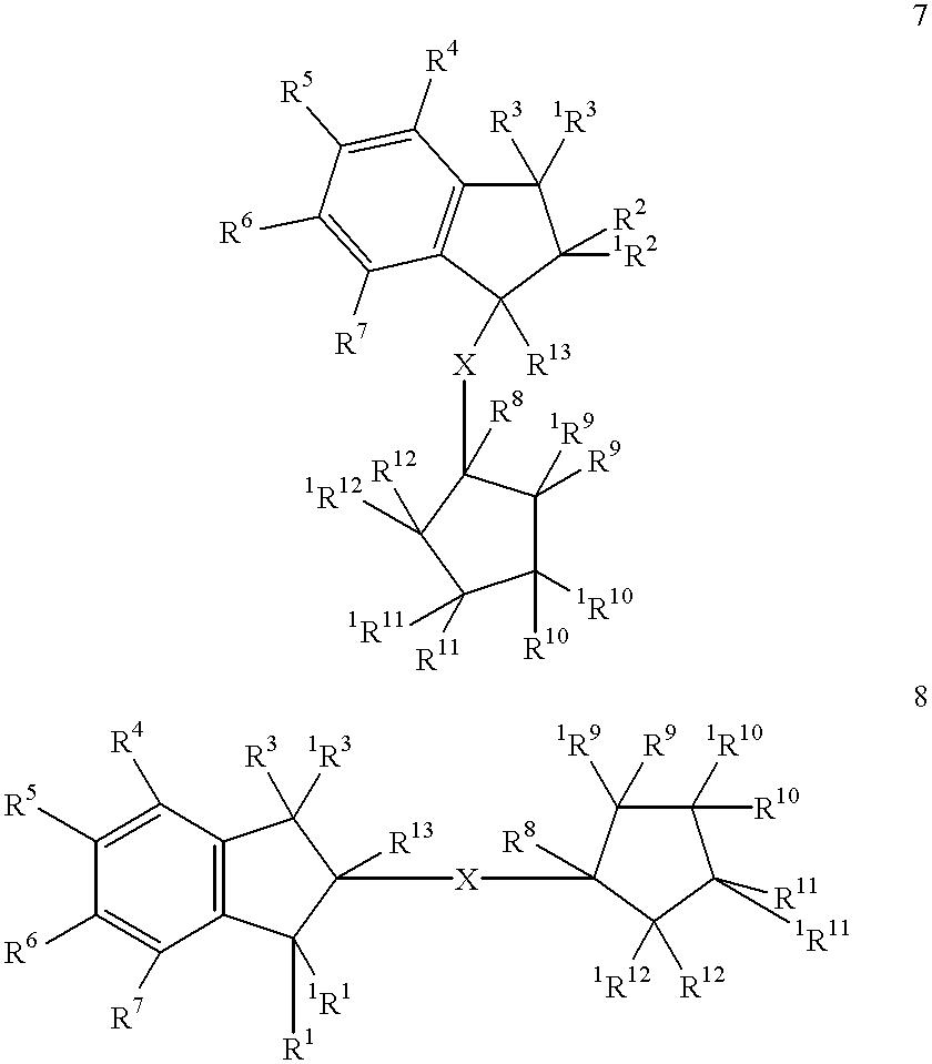 Figure US06297399-20011002-C00026