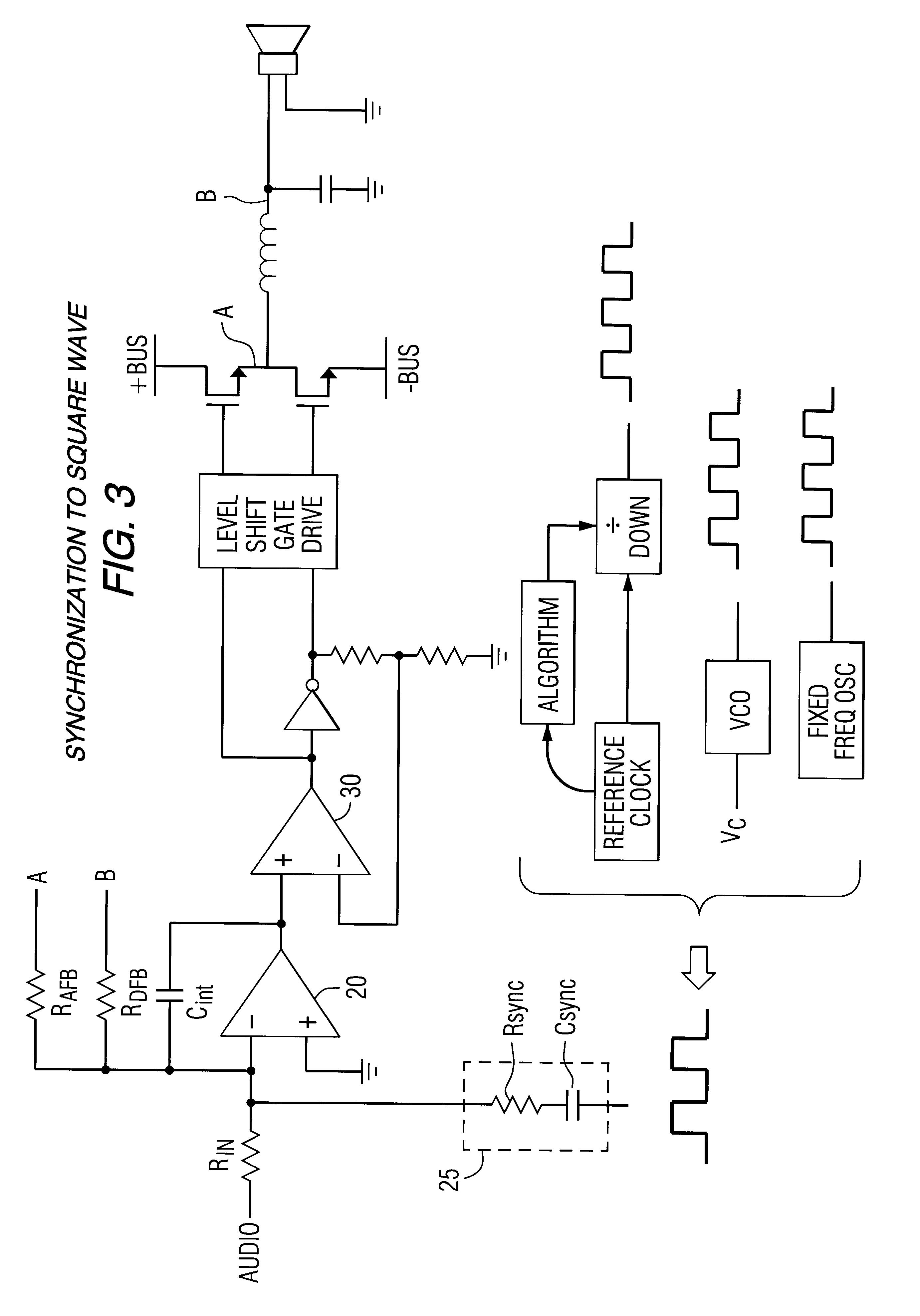 patent us6297693