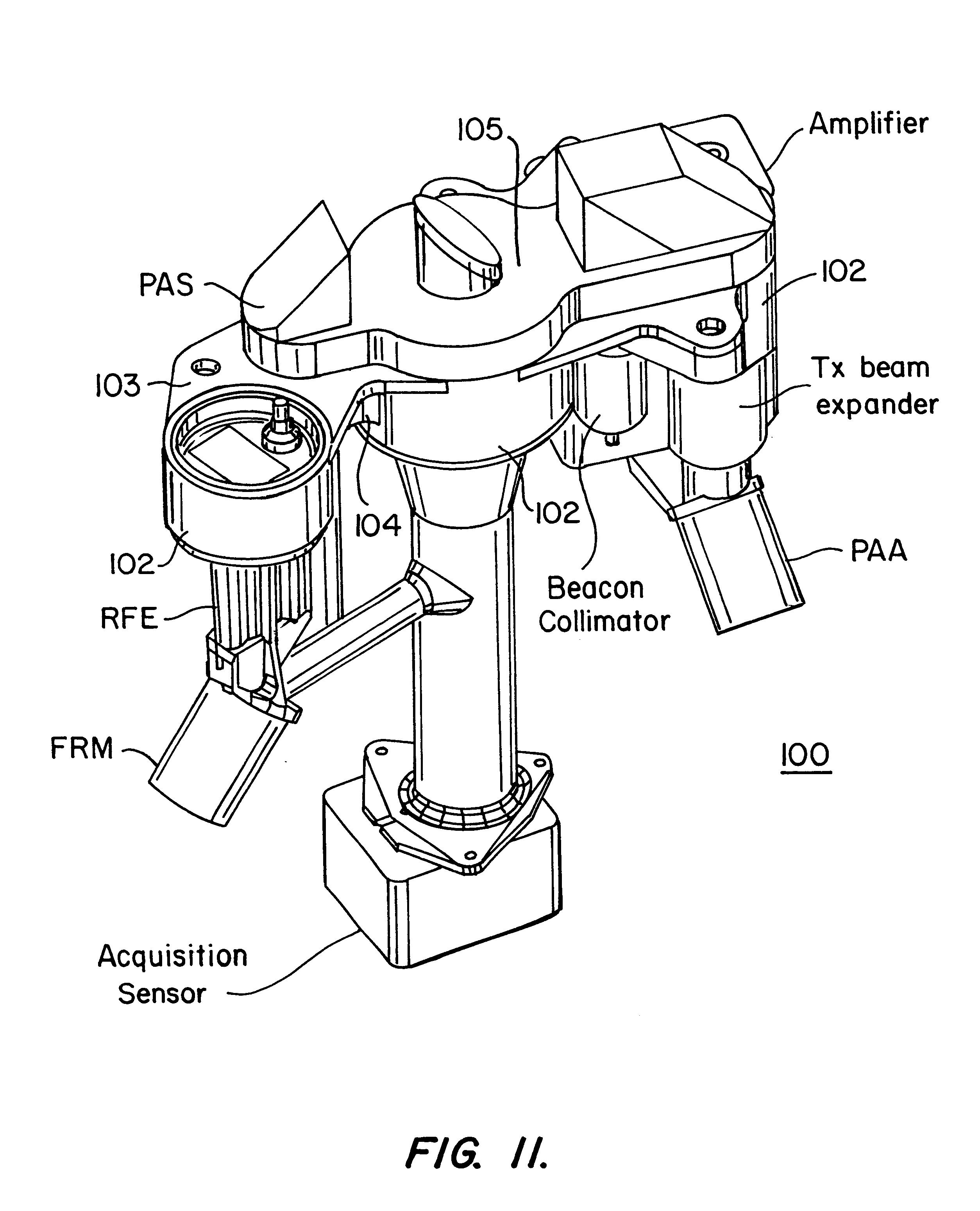 patent us6297897