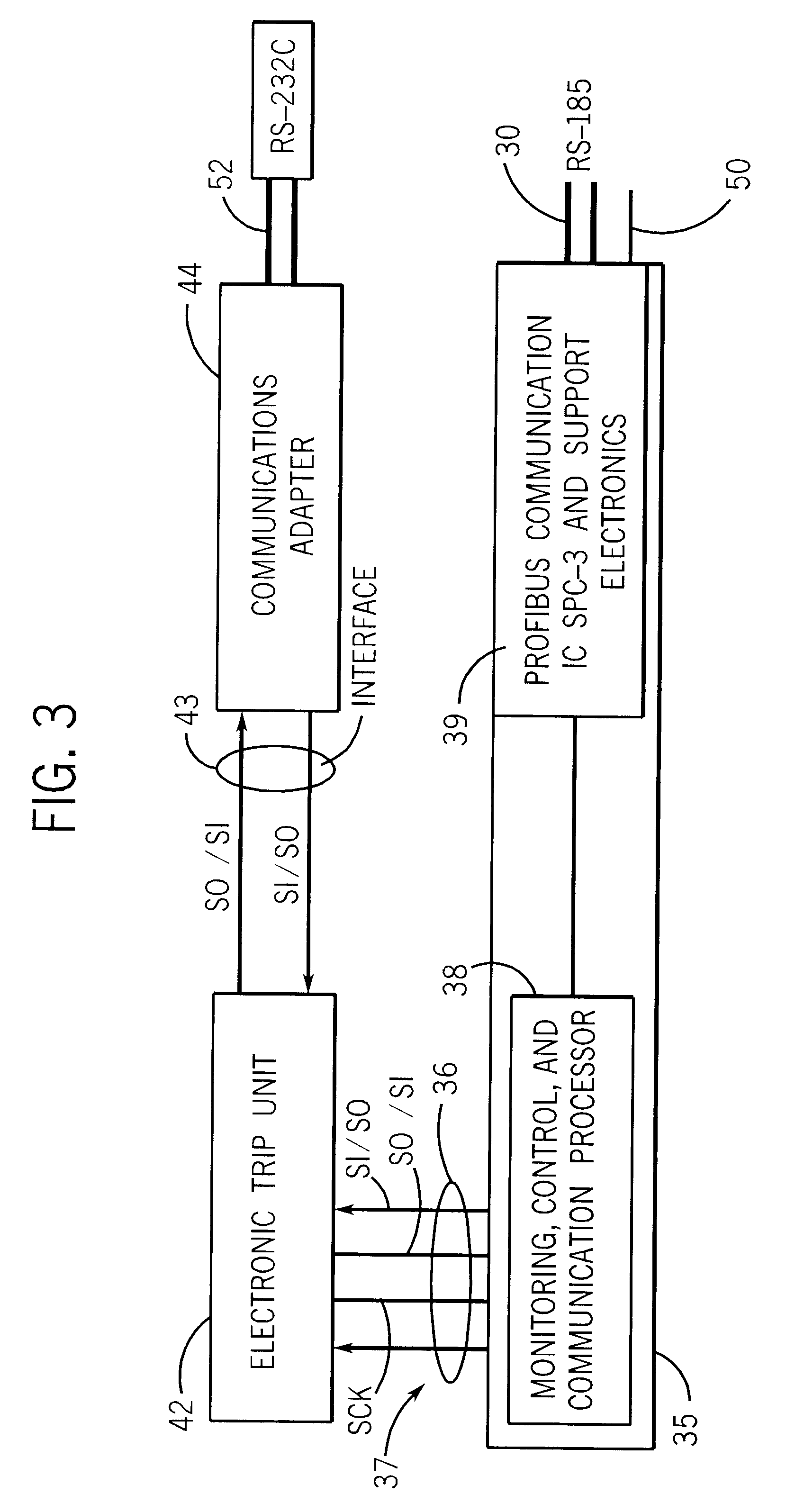 patente us6297939