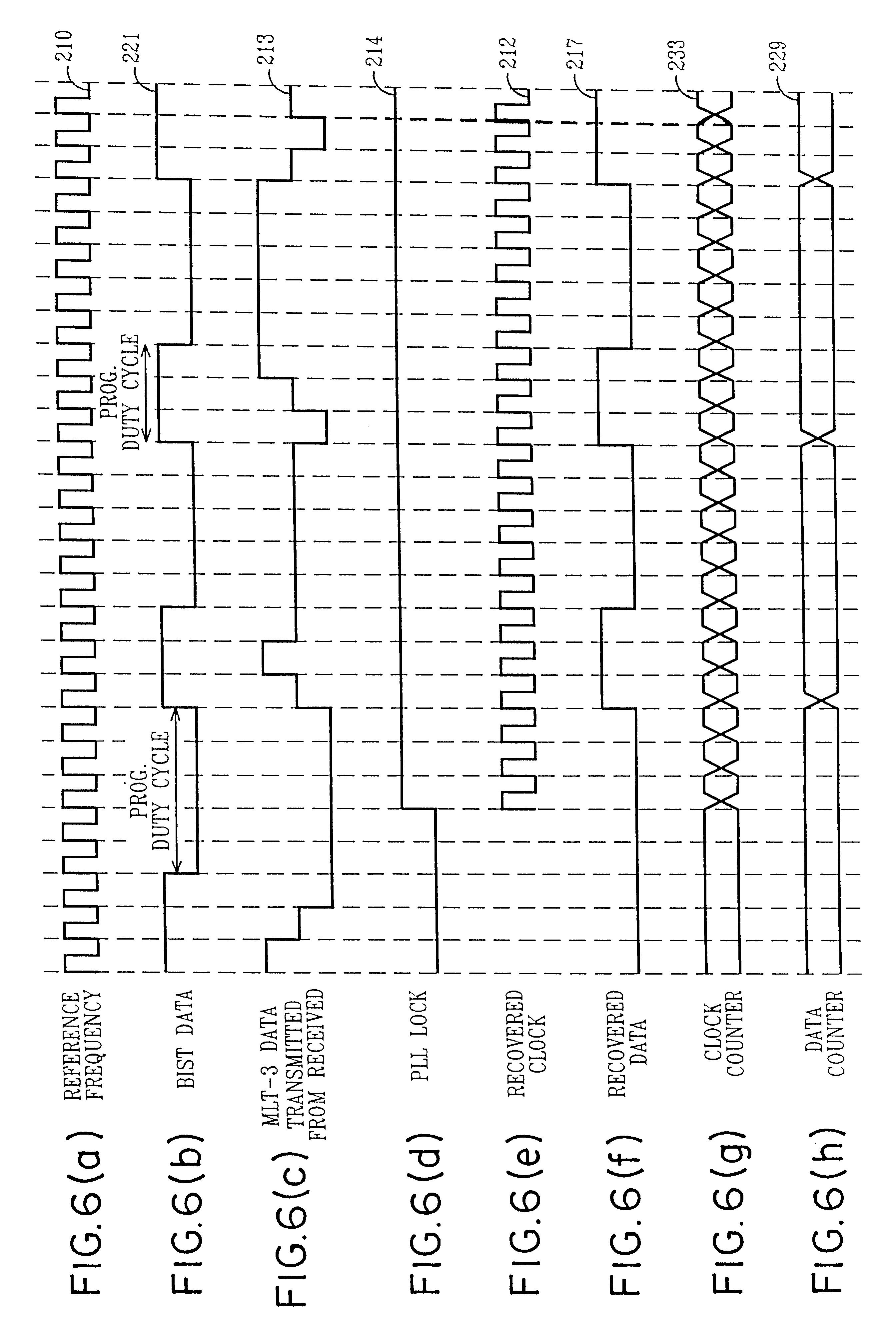 patent us6298458