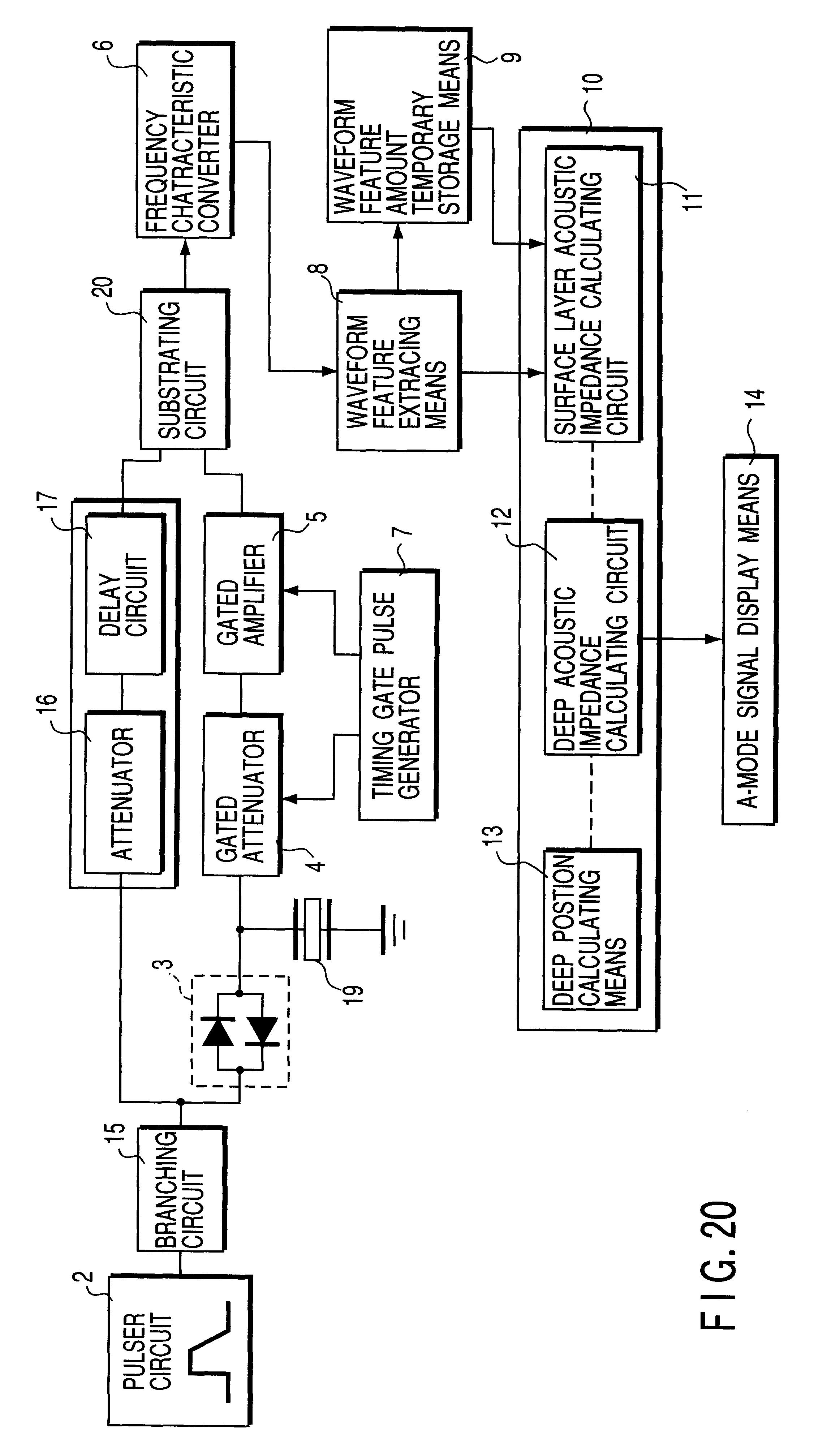patent us6298726
