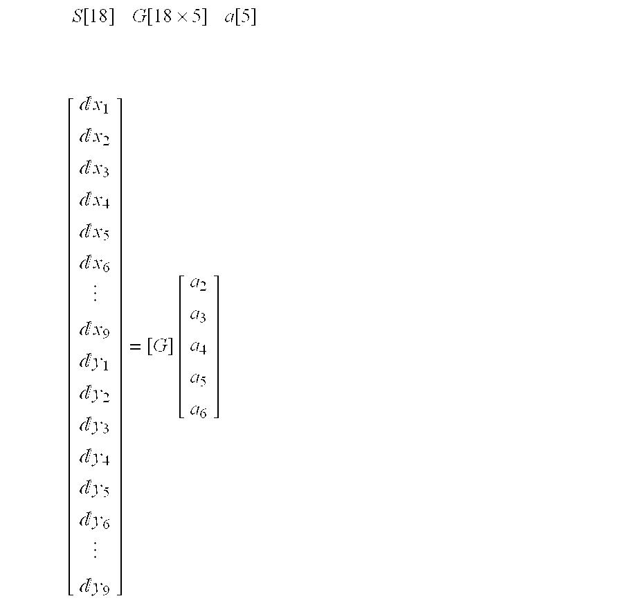 Figure US06299311-20011009-M00002
