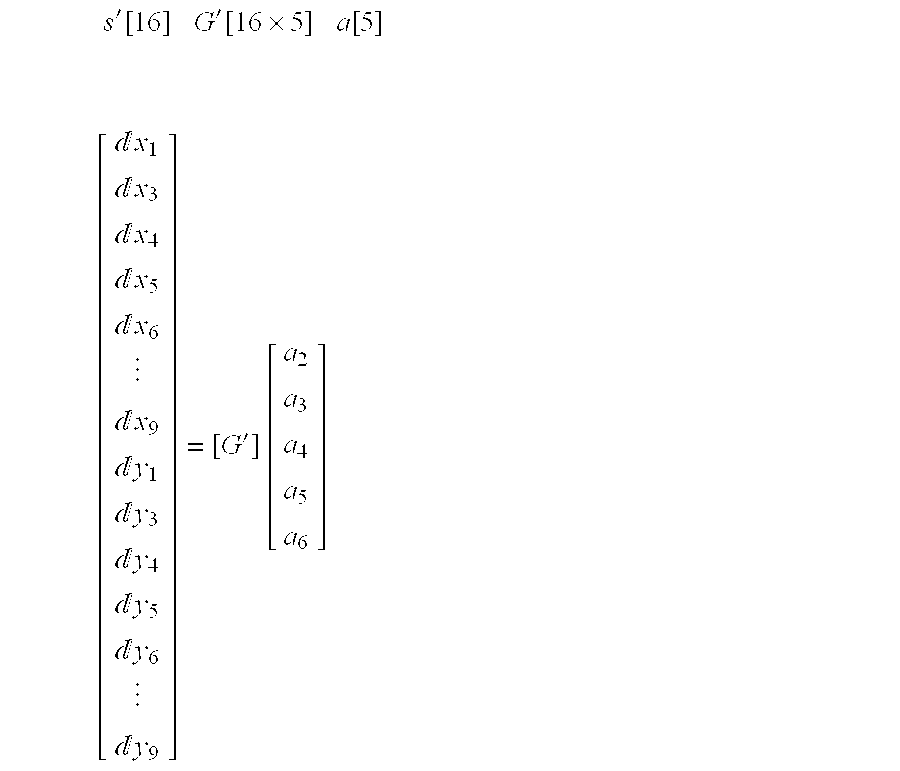 Figure US06299311-20011009-M00004