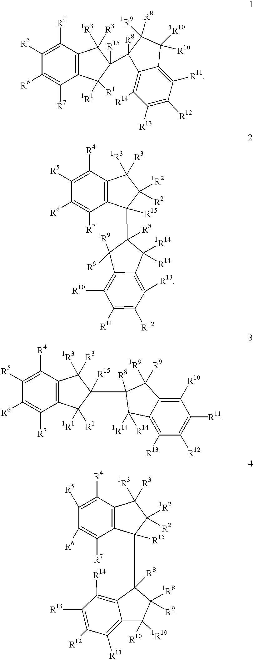 Figure US06300376-20011009-C00001