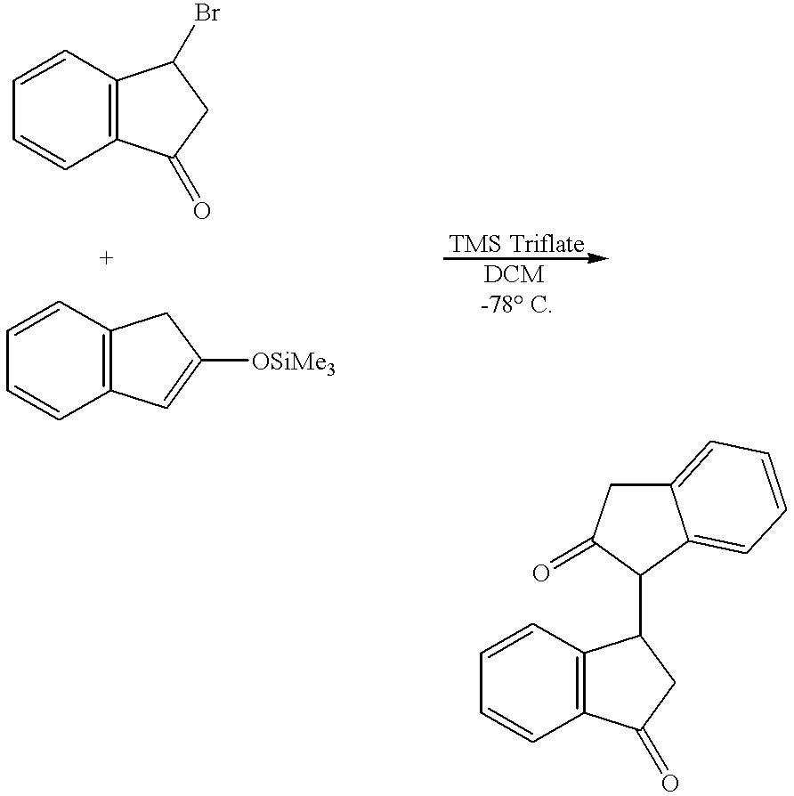 Figure US06300376-20011009-C00002