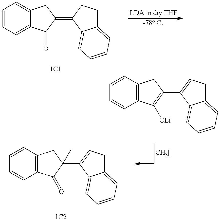 Figure US06300376-20011009-C00005