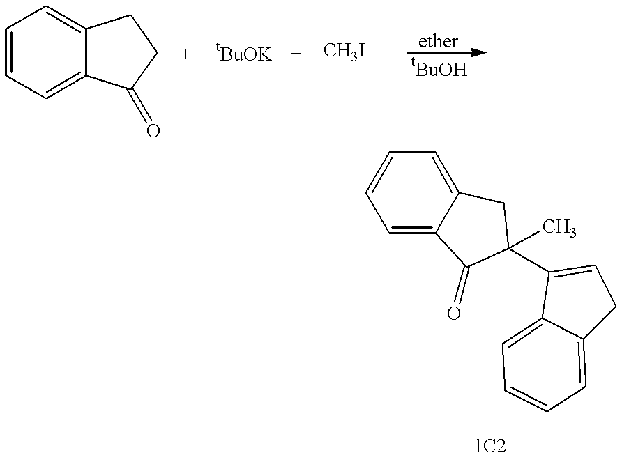 Figure US06300376-20011009-C00006