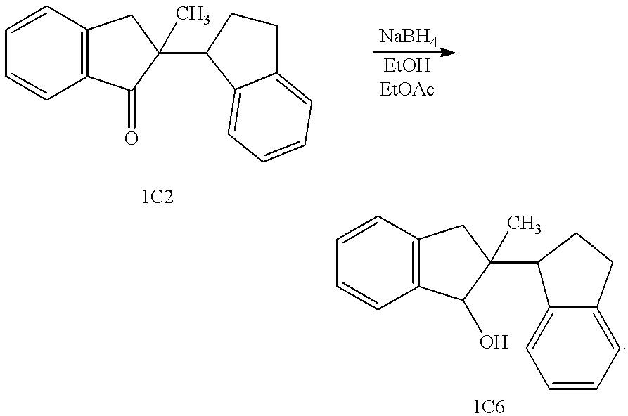 Figure US06300376-20011009-C00011