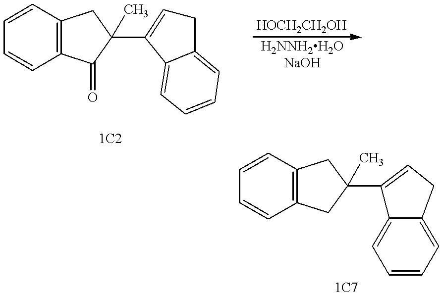 Figure US06300376-20011009-C00012