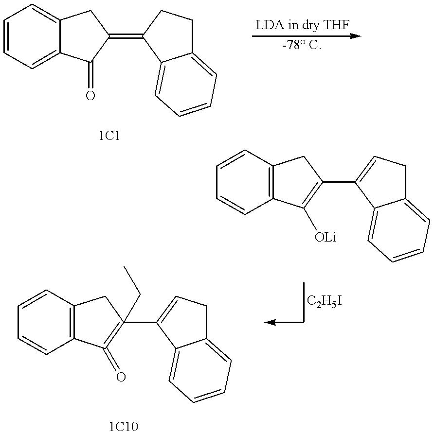 Figure US06300376-20011009-C00016