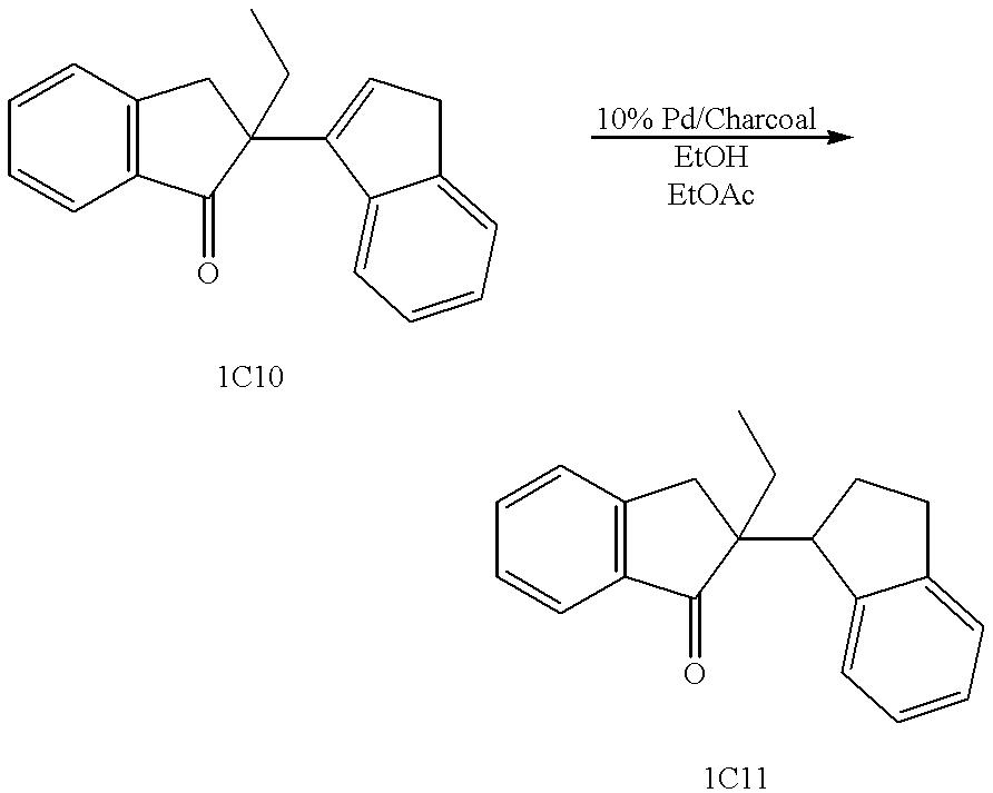 Figure US06300376-20011009-C00017