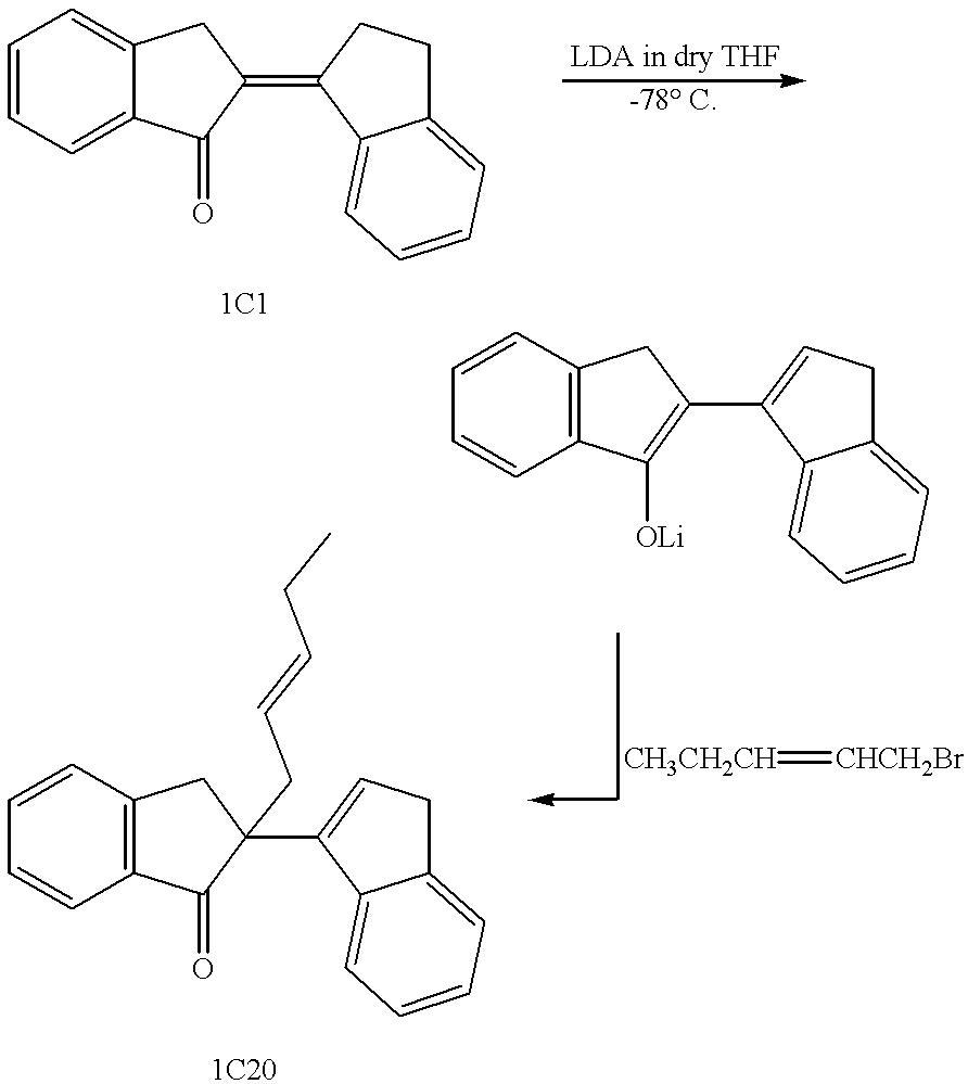 Figure US06300376-20011009-C00025