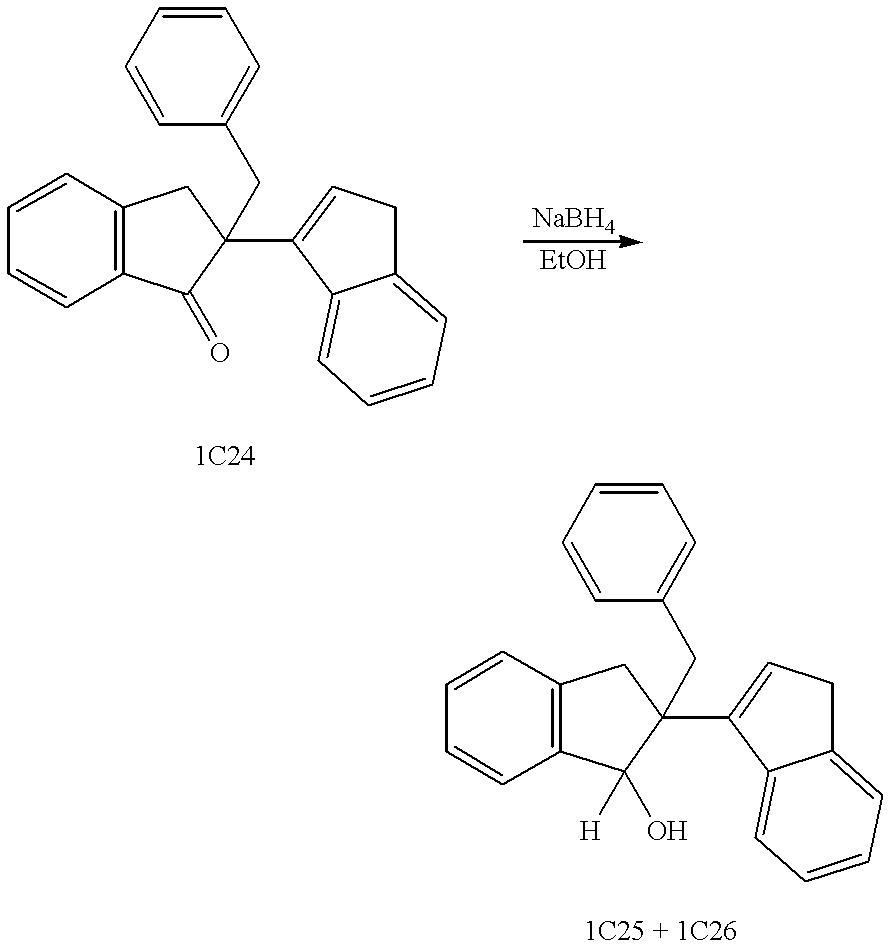 Figure US06300376-20011009-C00029
