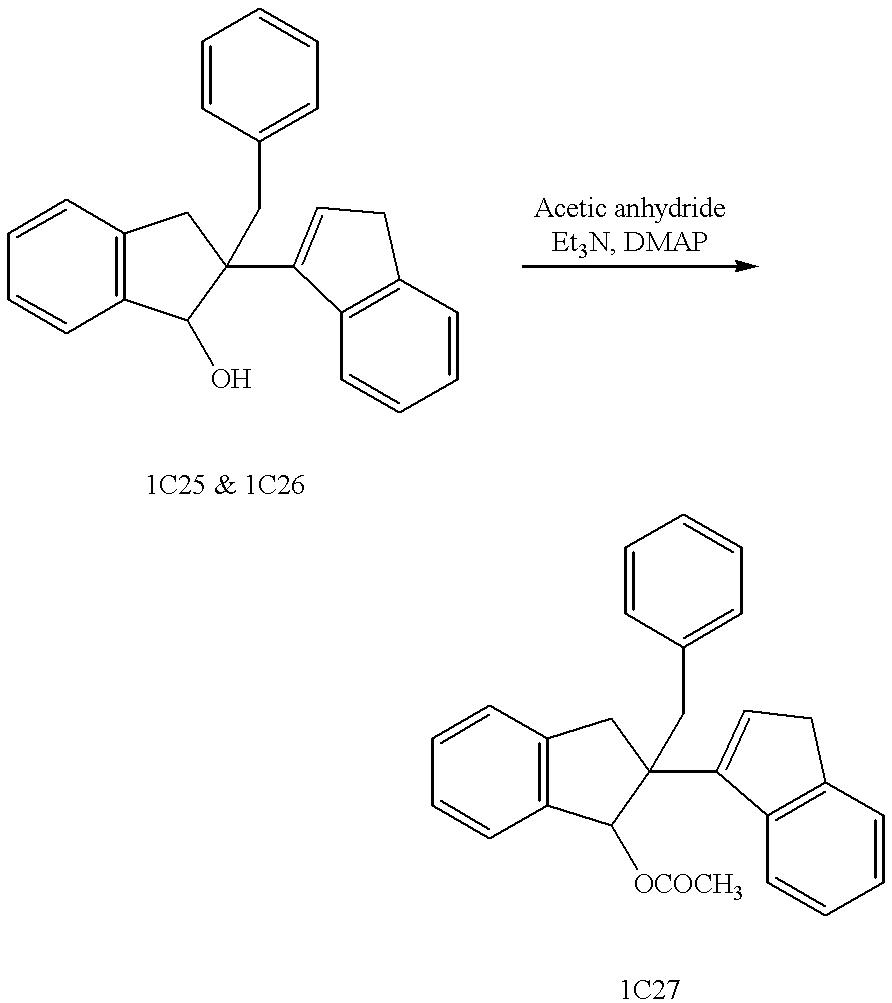 Figure US06300376-20011009-C00030