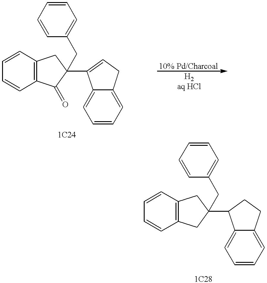 Figure US06300376-20011009-C00031