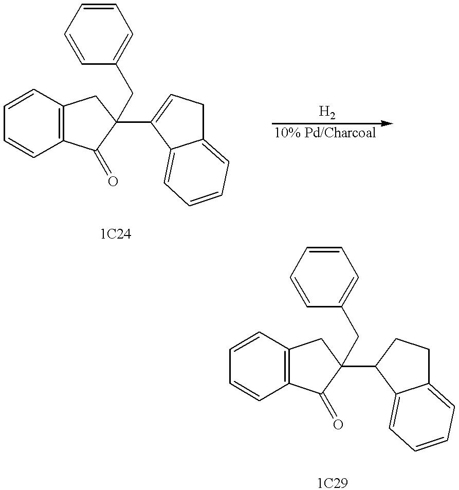 Figure US06300376-20011009-C00032
