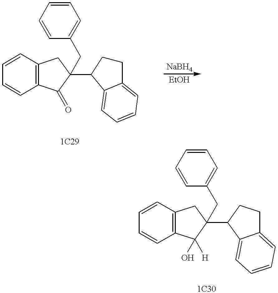 Figure US06300376-20011009-C00033