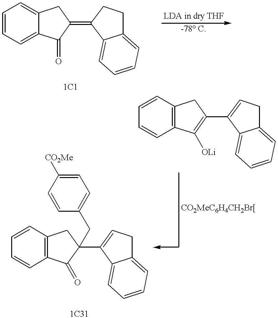 Figure US06300376-20011009-C00034