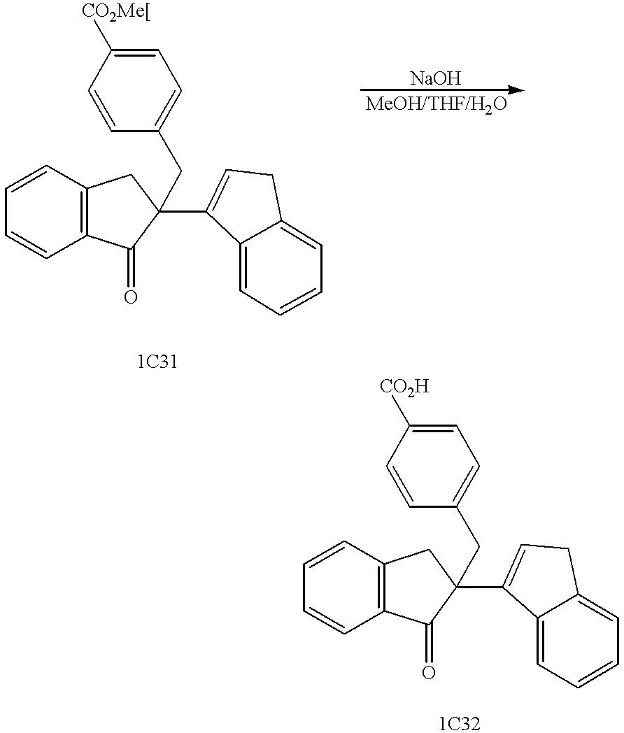 Figure US06300376-20011009-C00035