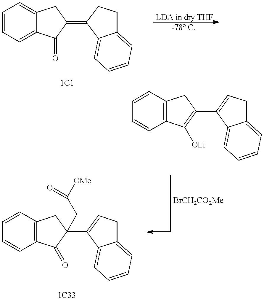 Figure US06300376-20011009-C00036