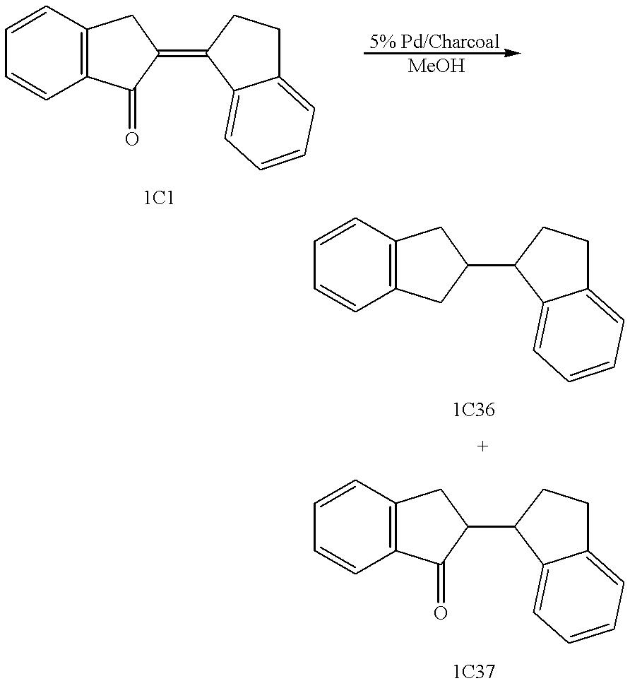 Figure US06300376-20011009-C00039