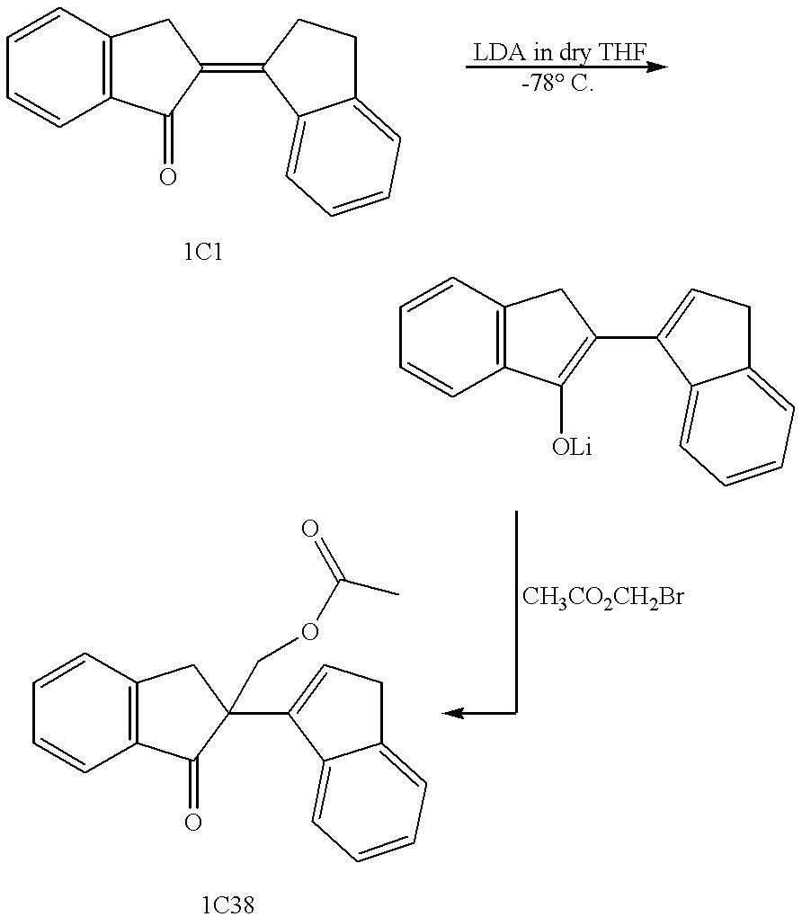 Figure US06300376-20011009-C00040