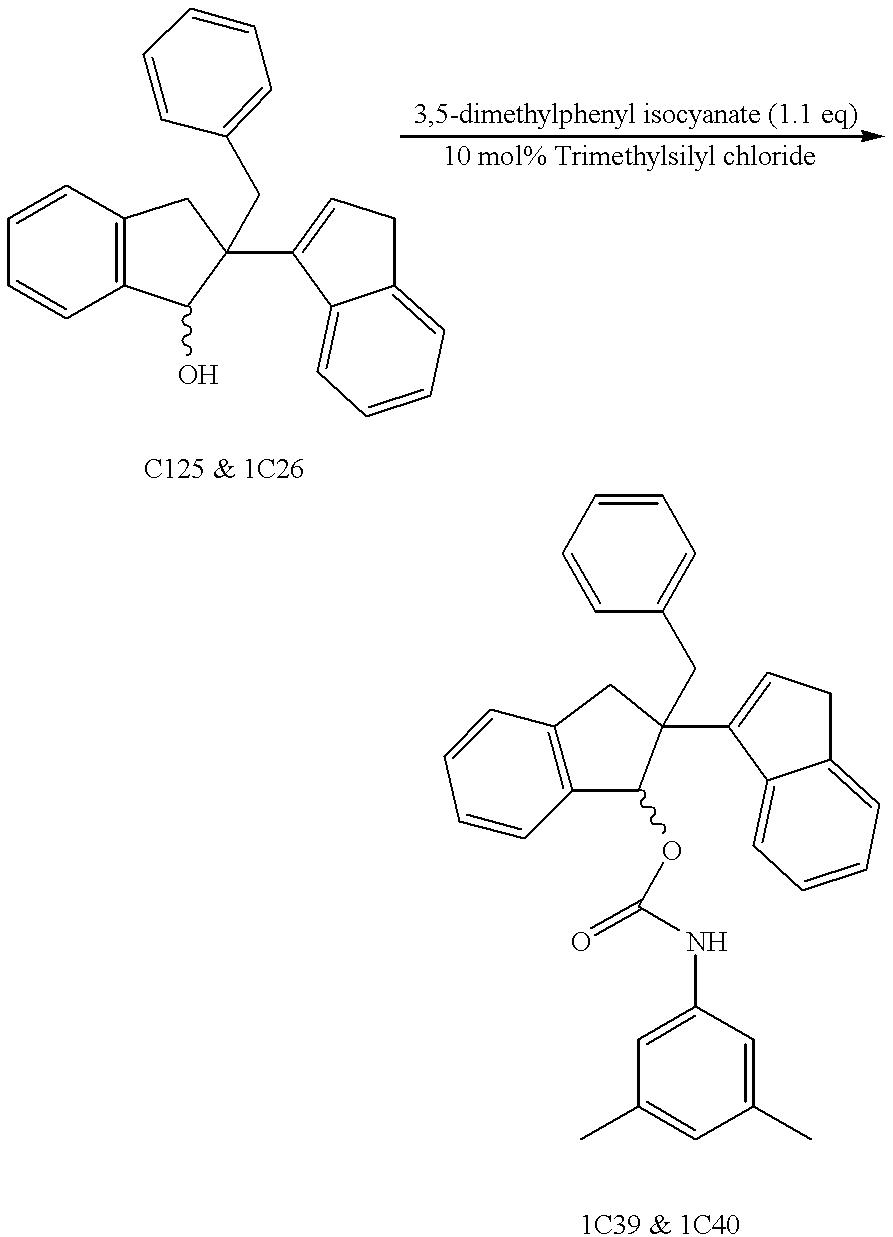 Figure US06300376-20011009-C00041