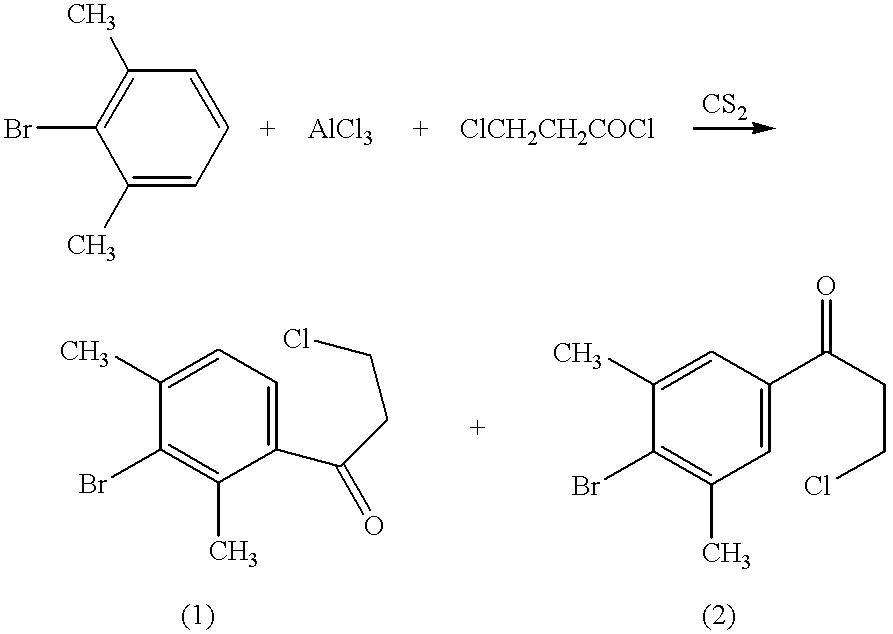 Figure US06300376-20011009-C00042