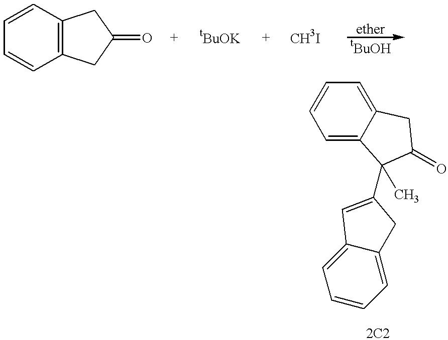 Figure US06300376-20011009-C00052