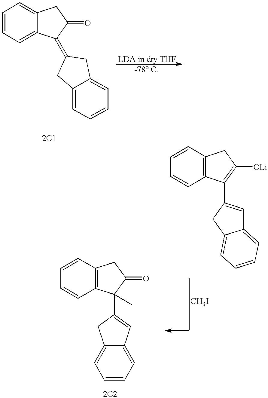 Figure US06300376-20011009-C00053