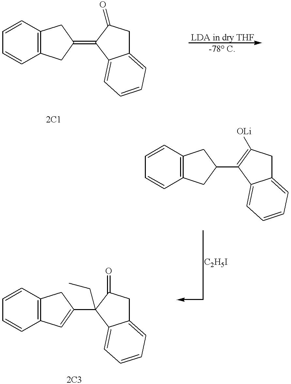Figure US06300376-20011009-C00054