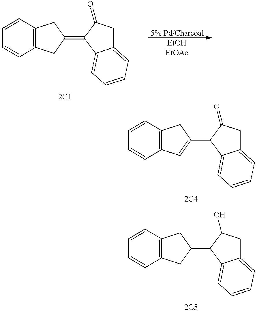 Figure US06300376-20011009-C00055