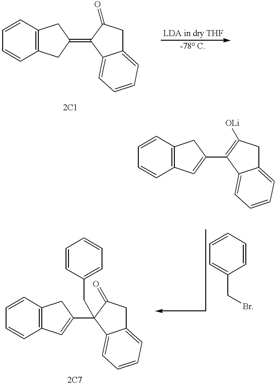 Figure US06300376-20011009-C00057