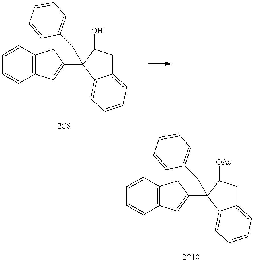Figure US06300376-20011009-C00060