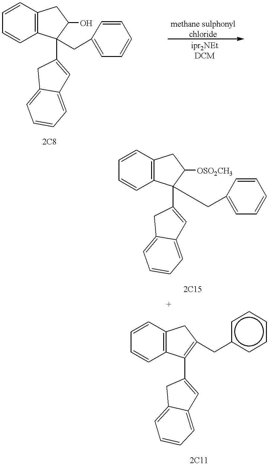 Figure US06300376-20011009-C00061