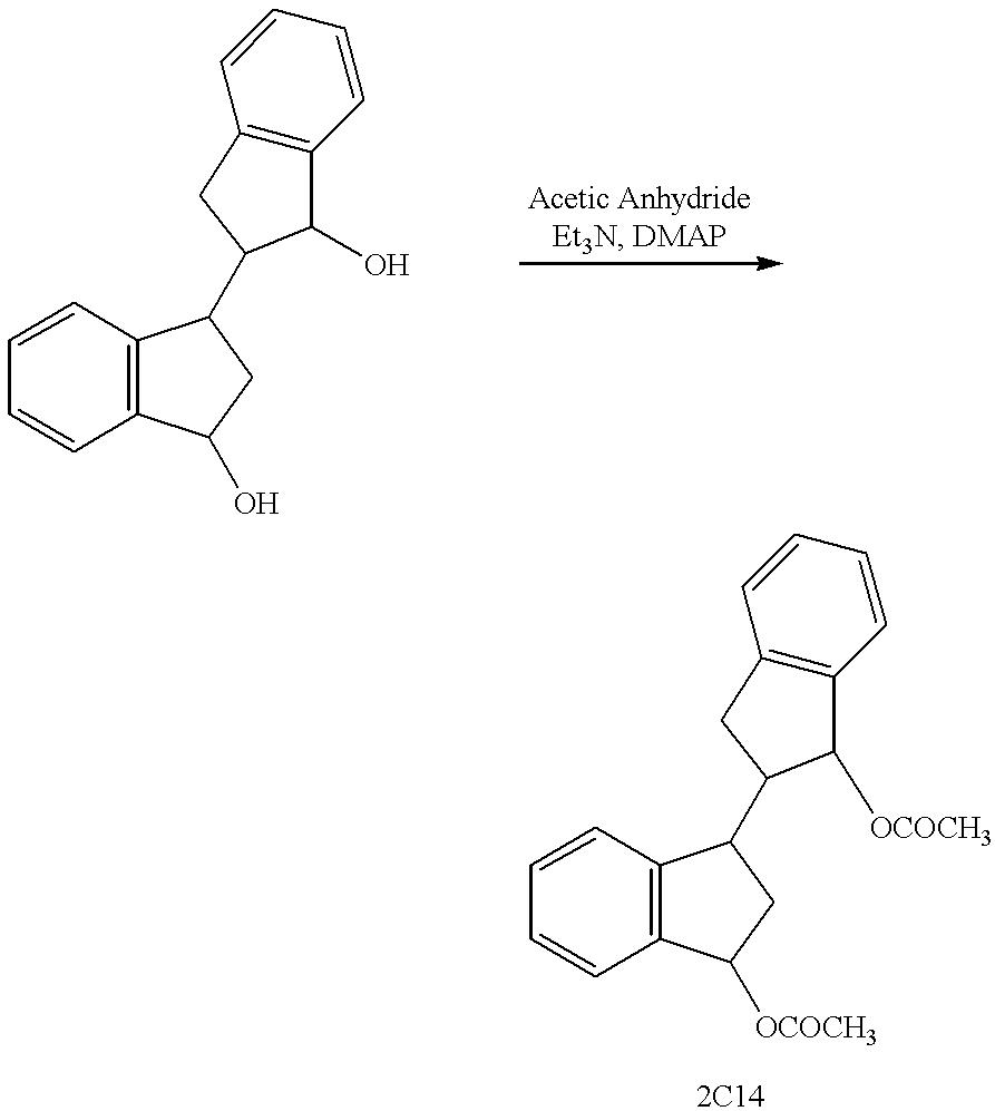 Figure US06300376-20011009-C00063