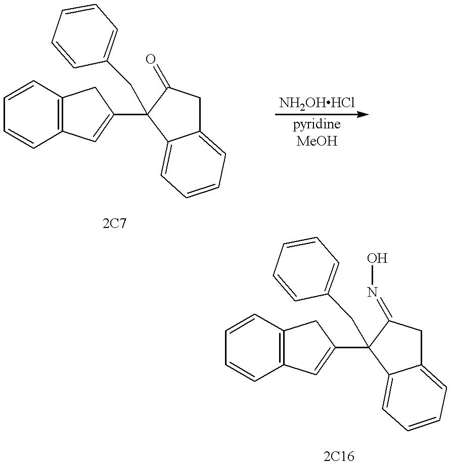 Figure US06300376-20011009-C00064