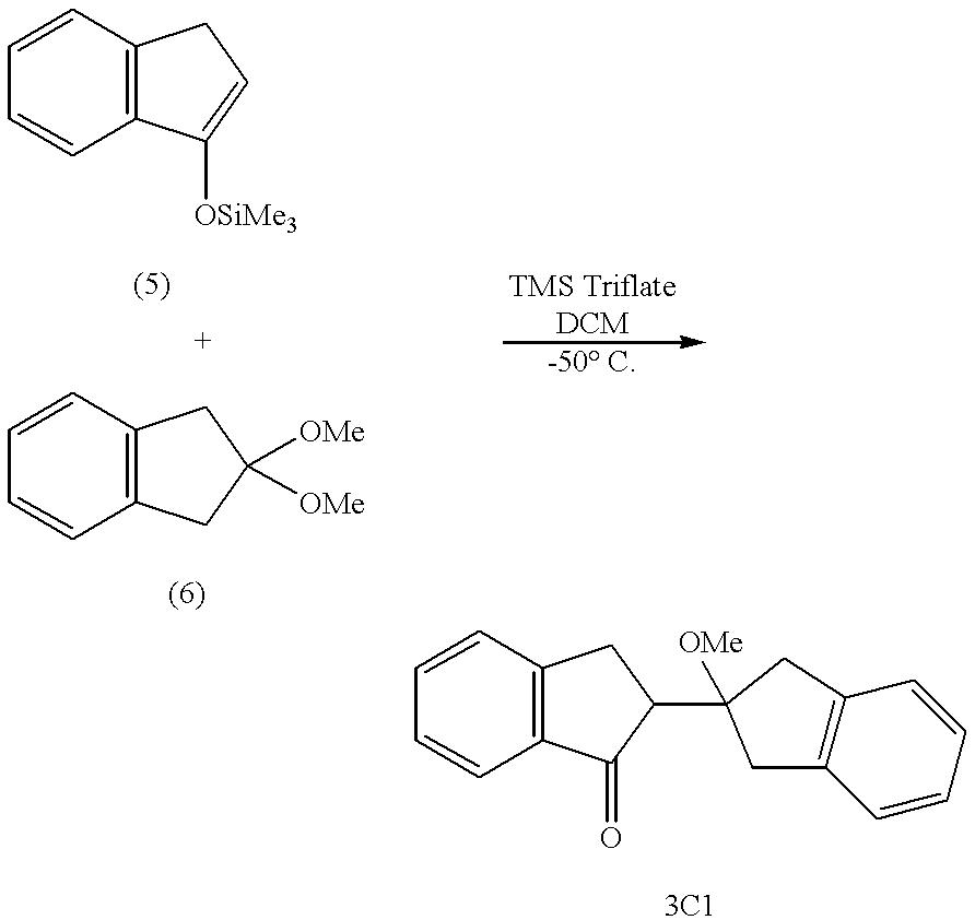 Figure US06300376-20011009-C00067