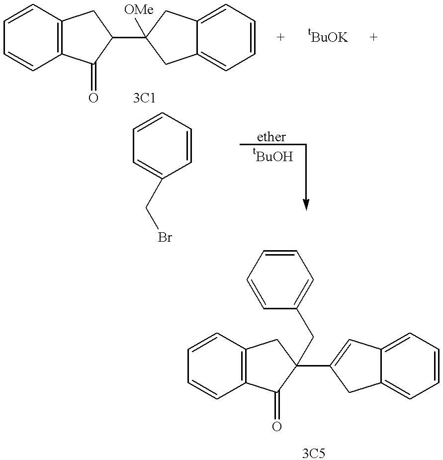 Figure US06300376-20011009-C00071