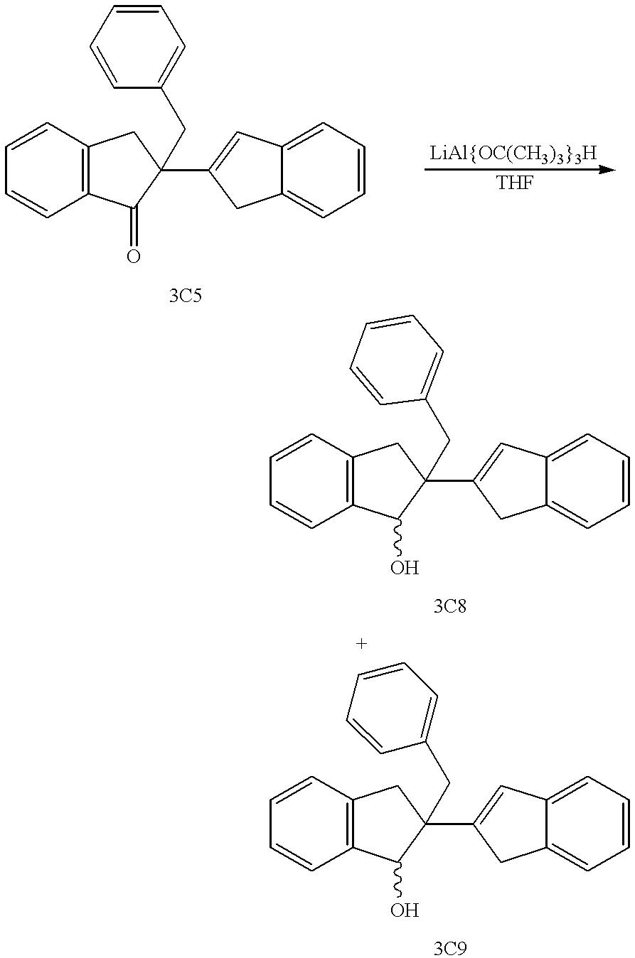 Figure US06300376-20011009-C00073