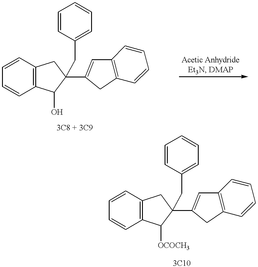 Figure US06300376-20011009-C00074